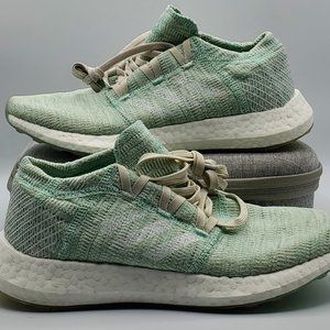 Adidas Pureboost Go Women's Size 7 Running Shoes